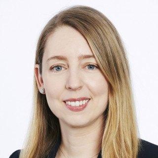 Christina Djordjevich