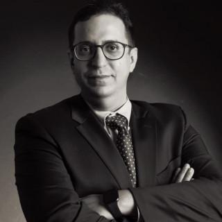 Victor M. Feraru