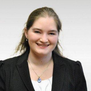 Elisa Leighton