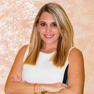 Monica Yanna Balyasny
