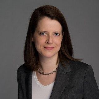 Stephanie J. Mensing