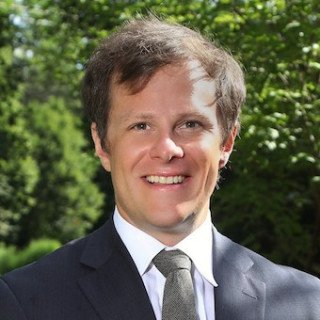 Jamie Goodwin