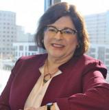 Lori Costanzo