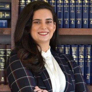 Fabiola Adria Galguera