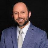 Joey Lampert