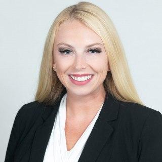 Hayden-Anne Breedlove