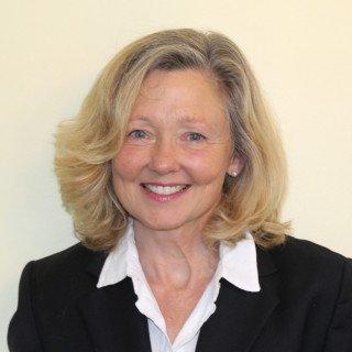 Kathleen (Kelly) R. Welsh