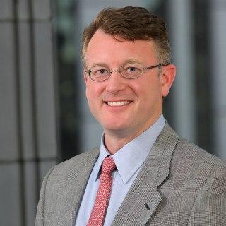 Robert D. Michaux