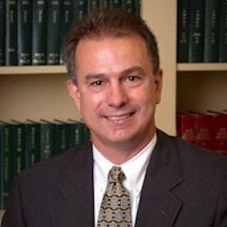 Craig Cox Esq.