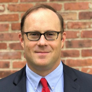 Dennis C Carroll