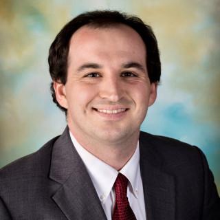 Brennan Clifton