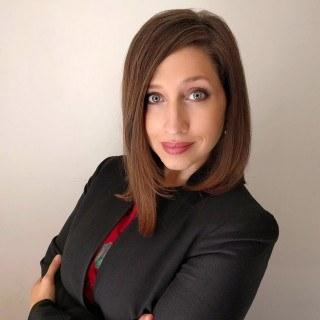 Melanie Tardell