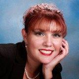 Kristine L. Tucker