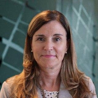 Jennifer G. Capocelli