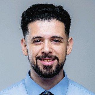 Jawad J Eltaki
