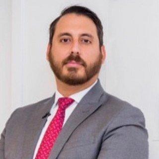 Carlos Ferreyros