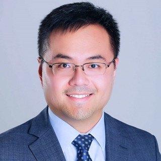 Yuan Li