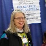 Phyllis Shepherd