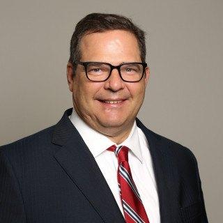 Bryan J. Yarnell