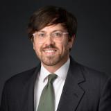 Alexander W. Warner