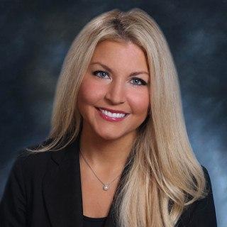 Leah Amrhein