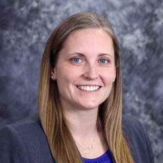 Melissa Spindler