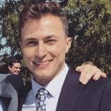 Brandon J. Klar