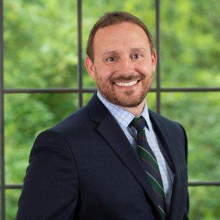 Andrew J. Gerling