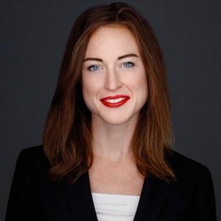 Chloe Gleichman