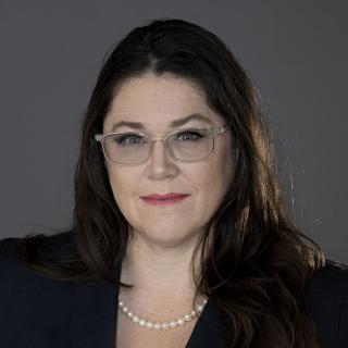 Patricia Brandt
