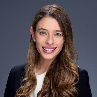 Stephanie Nullman Eban
