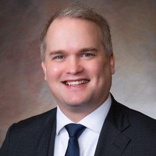 Mark J. Condon