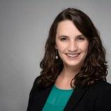 L. Katie Buckner