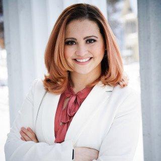 Kristin Crossland