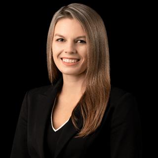 Samantha A. Guttenberg