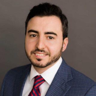 Karim G. Tabbaa