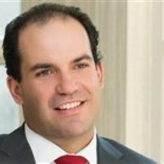 Roman Martinez V