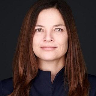 Elizabeth A. Alexander