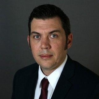 Nathan T. Bennett