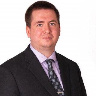 Daniel McGuire