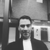 Bas A.S. Van Leeuwen