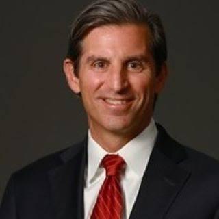 David H. Hoffman