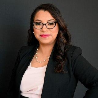 Laura Baez Torres