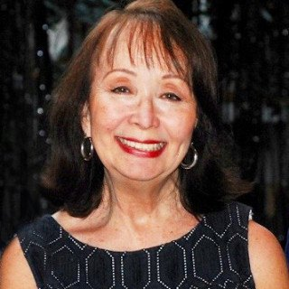 Laurie T.S. Adamshick