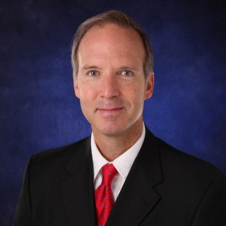 John D. Metcalf