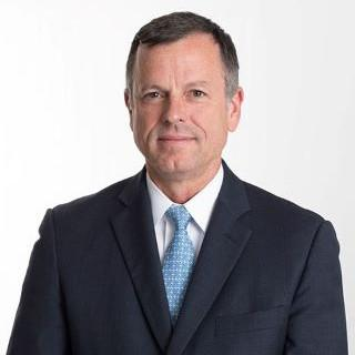 William R. Lindsay