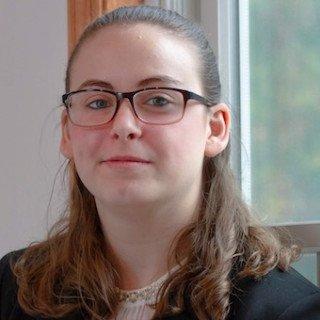 Abbie Rosen