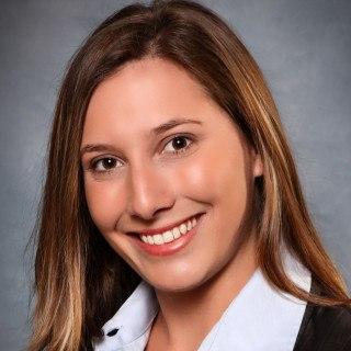 Tiffany Leigh Heineman