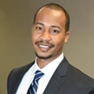 Demetrius Price