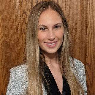 Caroline Mazurek